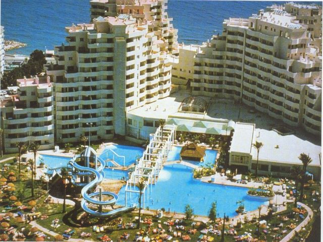 Costa Del Sol Guide Information Property Costa Del Sol